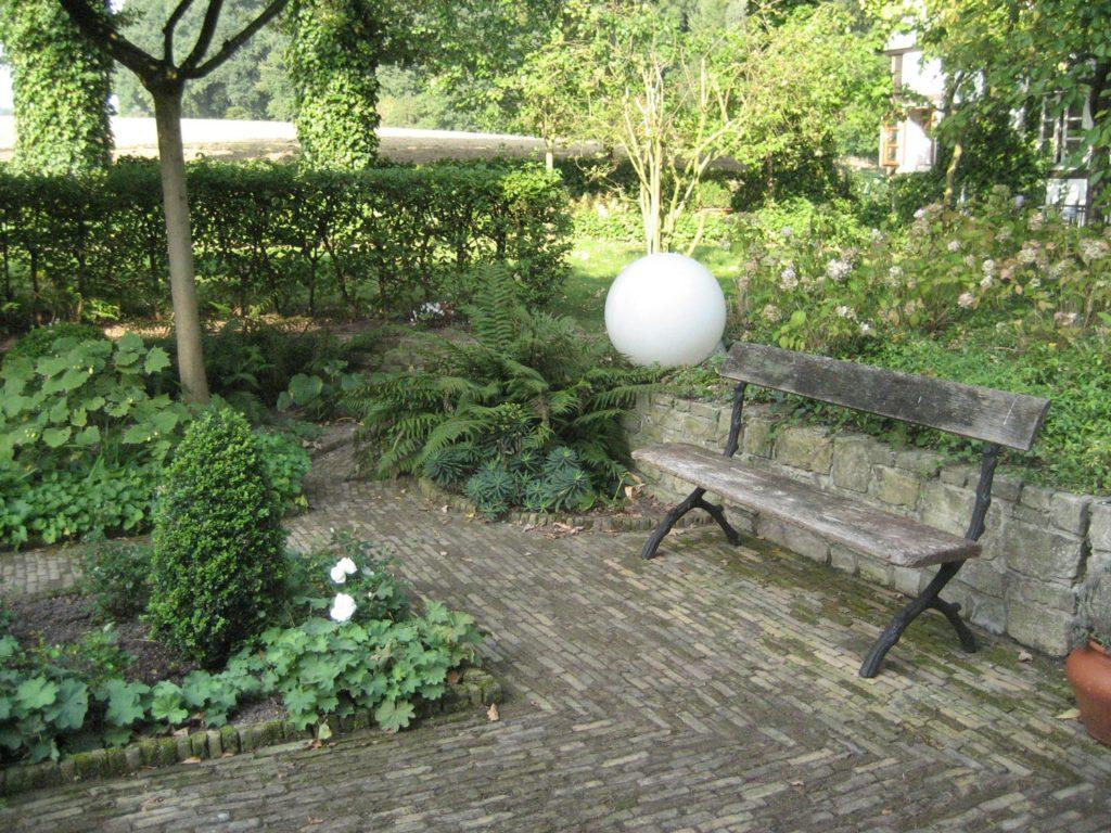 Garten Osnabrück garten straten osnabrücker gartenbauer mit tradition baumpflege