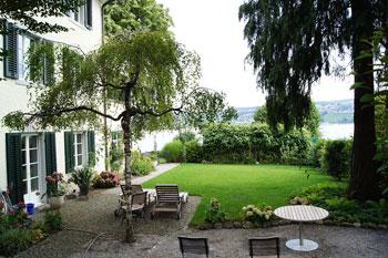 Garten Neuanlage | Garten Straten