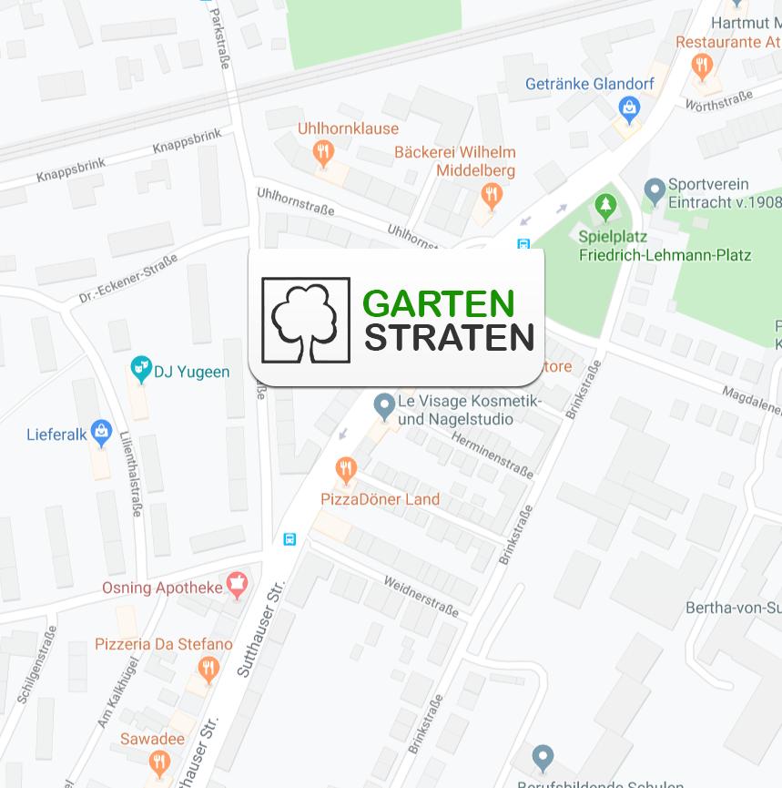 garten_straten_osnabrueck_logo