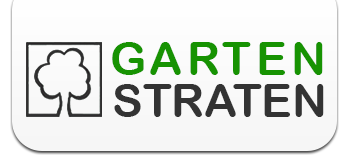 Garten Straten | Osnabrücker Gartenbaubetrieb